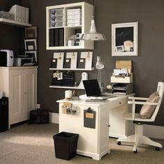 home office small space home office likable interior design home office pictures best home home office amazing small space office