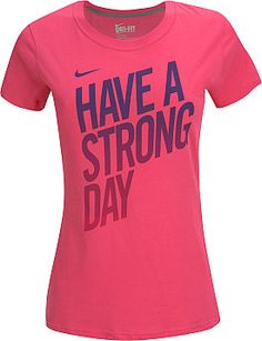 Buying this for myself after I run my next 5k as a reward to myself. Love this so much!!