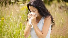 Crean una tecnología que engaña al cuerpo para acabar con la alergia. Noticias de Tecnología. Un 30% de la población española padece algún tipo de reacción alérgica. Un estudio publicado en PNAS propone un nuevo sistema para evitar sus molestos síntomas