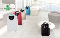 Morck Cleaning: A common question: Why should you use an air purif...