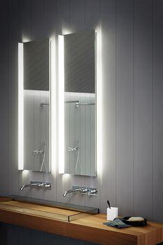 Agape - Products - Washbasins - 003