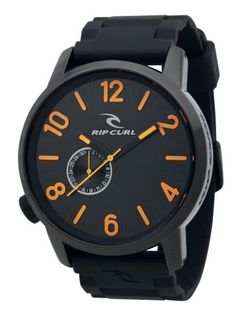d4650e5396d 68 Best RIP CURL Watches images