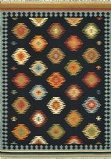 """Loloi Rugs 