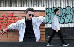More looks by Data Alekseev: http://lb.nu/dataalekseev  #casual #minimal #street #dataalekseev #lookbook #okmagazine #fashionblog #fashion #blogger