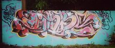 http://www.graffiti.org/alabama/mare_bamma.jpg