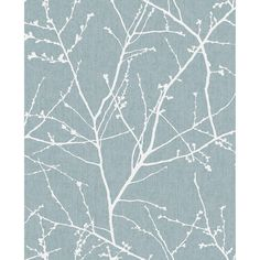 Graham & Brown behang, Wall-art & Verf | Graham & Brown