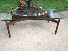 Hey, I found this really awesome Etsy listing at https://www.etsy.com/listing/232157809/danish-scandinavian-coffee-table-by-sven