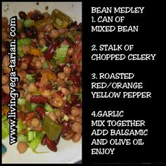 Orange Yellow, Celery, Garlic, Roast, Beans, Vegetarian, Stuffed Peppers, Canning, Food