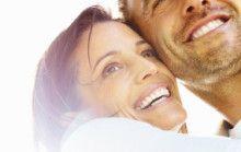 10 Habits of a Happy Marriage - Kirk Cameron