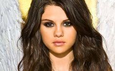 Selena Gomez Beauty Tips