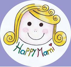Happy Mami : Meine Mission Coaching, Charlie Brown, Happy, Fictional Characters, Art, Unconditional Love, Kids, Training, Art Background