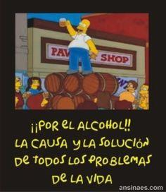 El daño de la codificación alcohólica