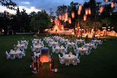 Dhara Dhevi Chiang Mai - Thailand Drawing... | Luxury Accommodations