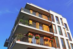 Insurance: Understanding Condo Insurance Condo owners have very specific property insurance needs. While condo owners have dominion over their individual unit, homeowners associations are usu… Condo Insurance, Landlord Insurance, National Insurance Number, Temporary Housing, Places To Rent, Student House, Insurance Comparison, Types Of Houses, Being A Landlord