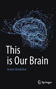 Essentials of biology 5th edition pdf download e book medical e this is our brain by jeroen hendrikse httpsamazon fandeluxe Images