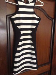 Para que luzcas sensacional Dresses, Fashion, Gowns, Moda, La Mode, Dress, Fasion, Day Dresses, Fashion Models