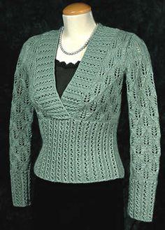 knit women tank top free pattern   Knitting News Cast – Free Tank Top Knitting Patterns