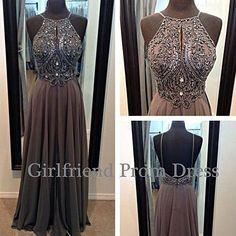Prom Dresses by Promdress01