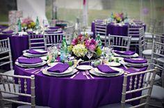Wedding Planning | Selecting Your Wedding Planner, Photographer & Videographer | Heart Love Weddings