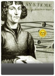 Nicolò Copernico