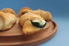 Jalapeno poppers | 20 Ways to Cook with Crescent Rolls