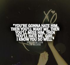 Forever Biggin Up Drizzy ovoxo: Drake's Quotes