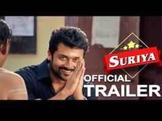 Welcome! Subscribe To Official Trailers Clips To Catch Up All The Hot New Movie Trailer, Movie Clips, TV Spots & Trailer Compilation, Bollywood Trailers, Hol...