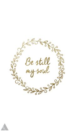 """Live Momentum Wallpaper  Psalm 46:10 - """"Be still, and know that I am God."""""""
