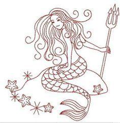 jay embroidery designs - Google Searrrch