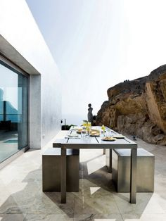 \\ Casa Nuria Amat by Jordi Garcés Architects