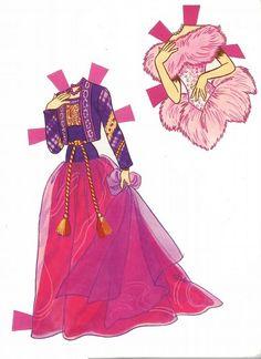 Barbie Deluxe