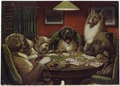 Waterloo Dogs Playing Poker Art Print for sale. Shop your favorite cassius marcellus coolidge Waterloo Dogs Playing Poker Art Print without breaking your banks. Jouer Au Poker, Dogs Playing Poker, Boys Playing, Oil On Canvas, Canvas Art, Painting Canvas, Canvas Size, Up Book, Book Nerd