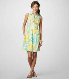 Second Hand Lilly Pulitzer Dresses For Girls Dresses Second Hands Essie