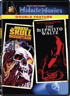 The House on Skull Mountain / The Mephisto Waltz (Double Feature) DVD ~ Alan Alda, http://www.amazon.com/dp/B000S0GYBG/ref=cm_sw_r_pi_dp_Frd5sb17M30WE