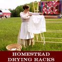 """What picture comes to your mind when you hear the word 'homestead'?>>> A gr8 article describing in easy terms what """"Homesteading"""" is and how to achieve it in various living arrangements..."""