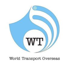 World Transport Overseas vacancy as...
