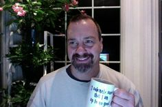 2:00 am selfie from home office working on a client of mine, Dr. Debbie. So much to do before her appearance on Good Morning America! Finishing up website work (new website to be launched tomorrow morning!), a new quiz microsite and a really cool email automation based on the results of the quiz. Yes...a little coffee never hurt. #selfie #entrepreneur #socialmedia