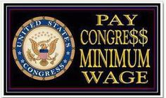 .23 In Senate/34 In House Over $9 Million Dollars Assets-249 Senate/House Over $ 1 Million Dollars Assets With Average  Annual Combines Their Incomes $900,000; US Congress Cost Of Keeping Open For A Single Workday $30,275,229 Million Dollars