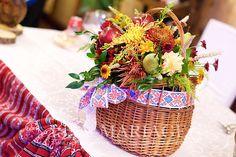 Wedding Story, Table Decorations, Home Decor, Decoration Home, Room Decor, Home Interior Design, Dinner Table Decorations, Home Decoration, Interior Design
