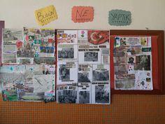 Okul gazetesi