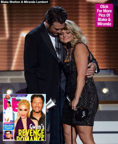 miranda lambert dating blake shelton 2009 American singer blake shelton is dating fellow singer gwen stefani for almost two years he used to be married to singer miranda lambert learn why blake and miranda got divorced.