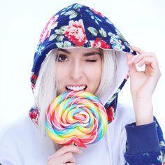 Kika Nieto la mejor youtuber Divas, Best Selfies, Fan, Baekhyun, Ariana Grande, Kawaii, Poses, Actors, Disney