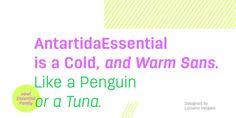 Antartida Essential (30% discount, from 10,49€)   https://fontsdiscounts.com/antartida-essential-30-discount-from-1049e?utm_content=buffer1c4e5&utm_medium=social&utm_source=pinterest.com&utm_campaign=buffer