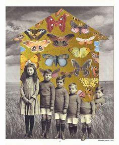 "Lynn Skordal, ""Nebraska Prairie, 1916"" What do you think of this? It seems very ""monarch"" to me."