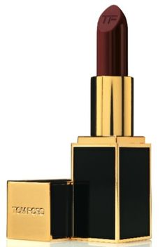 lipstick love on pinterest fall lipstick pink lipsticks and dior. Cars Review. Best American Auto & Cars Review