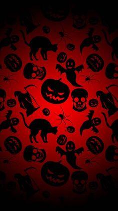 Best 8 Halloween Iphone Wallpaper For Your Android or Iphone Wallpapers Snowman Wallpaper, Halloween Wallpaper Iphone, Holiday Wallpaper, Halloween Backgrounds, Halloween Quotes, Halloween Pictures, Halloween Horror, Cute Halloween, Dark Wallpaper