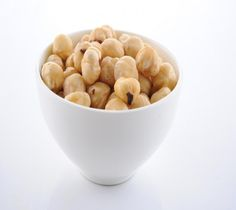 HAZELNUTS 100g at Rs.160 online in India.