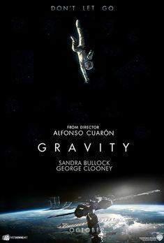 Yerçekimi - Gravity izle | 720p Türkçe Altyazılı HD