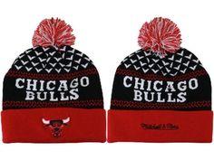 2017 Winter NBA Fashion Beanie Sports Fans Knit hat