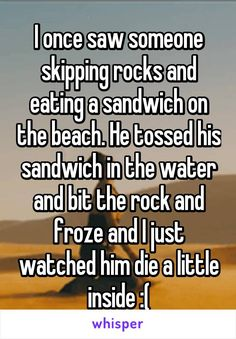 trendy Ideas for funny stories humor watches Really Funny Memes, Stupid Funny Memes, Funny Relatable Memes, Funny Cute, Funny Posts, Funny Stuff, That's Hilarious, Funny Comebacks, Jokes